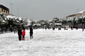 Neve-a-Civitanova-foto-di-Roberto-Vives-6-300x199