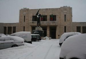 Neve-a-Corridonia-foto-di-Grazia-Bonelli