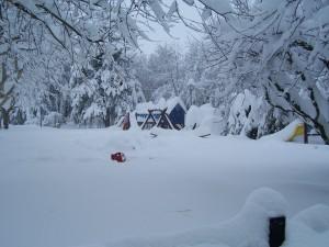 Neve-a-Gualdo-foto-di-Luciana-Marozzi-5-300x225