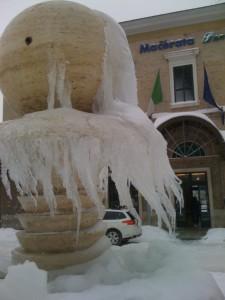 Neve-a-Macerata-Bis-foto-di-Michele-Stramazzoni