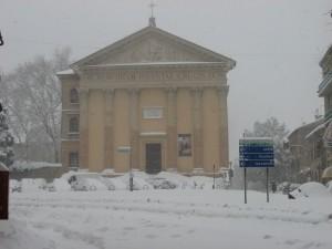 Neve-a-Macerata-di-Massimiliano-Pierucci-1-300x225