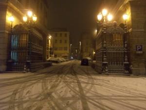 Neve-a-Macerata-febbraio-2012-10-300x225