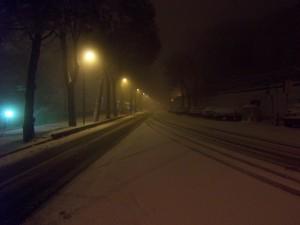 Neve-a-Macerata-febbraio-2012-11-300x225