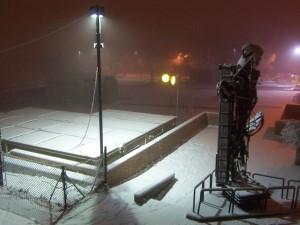 Neve-a-Macerata-febbraio-2012-4-300x225