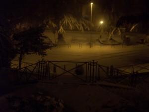 Neve-a-Macerata-febbraio-2012-5-300x225