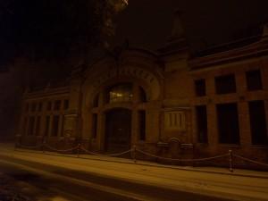 Neve-a-Macerata-febbraio-2012-7-300x225