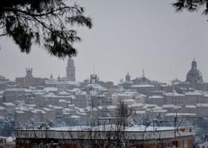 Neve-a-Macerata-foto-di-Andrea-Ginestra-4-300x213