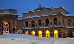 Neve-a-Macerata-foto-di-Andrea-Ginestra-8-300x180