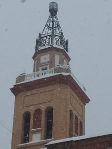 Neve-a-Macerata-foto-di-Arianna-Breccia