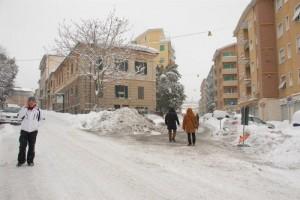 Neve-a-Macerata-foto-di-Carlo-Torresi-1-300x200