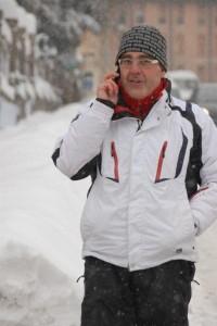 Neve-a-Macerata-foto-di-Carlo-Torresi-2-200x300