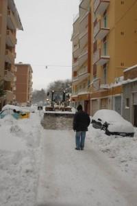 Neve-a-Macerata-foto-di-Carlo-Torresi-5-200x300