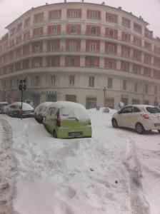 Neve-a-Macerata-foto-di-Claudio-Brunetti-10-224x300