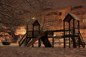 Neve-a-Macerata-foto-di-Emanuele-Porfiri-2-300x200