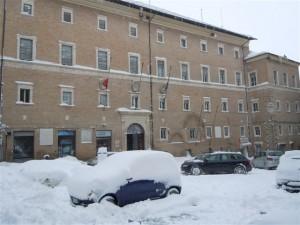 Neve-a-Macerata-foto-di-Gabor-Bonifazi-41-300x225
