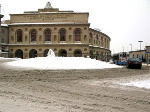 Neve-a-Macerata-foto-di-Guido-Picchio-1-300x225