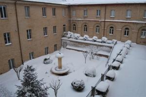 Neve-a-Macerata-foto-di-Maurizio-Montedoro-bis-5-300x200