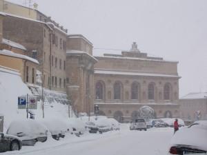 Neve-a-Macerata-foto-di-Michele-Mucci-4-300x225