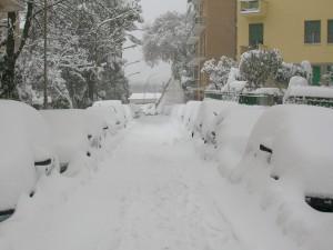 Neve-a-Macerata-foto-di-Riccardo-3-300x225