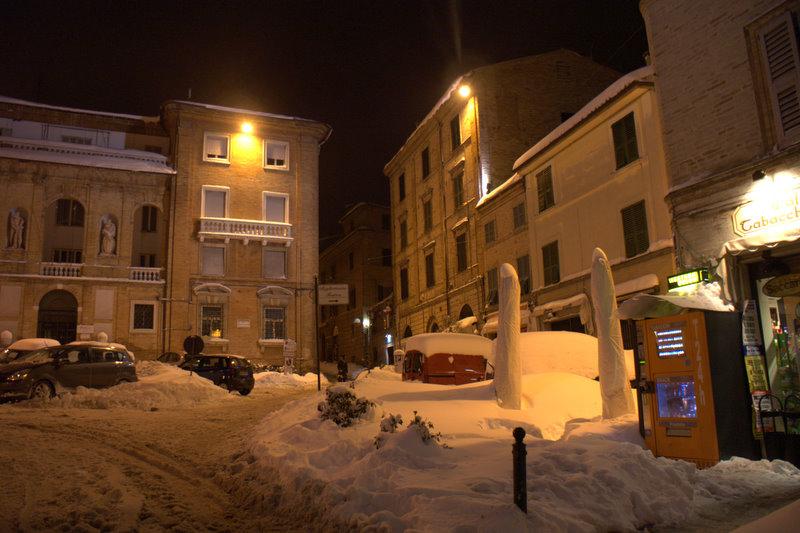 Neve-a-Macerata-foto-di-Roberto-Cherubini-151