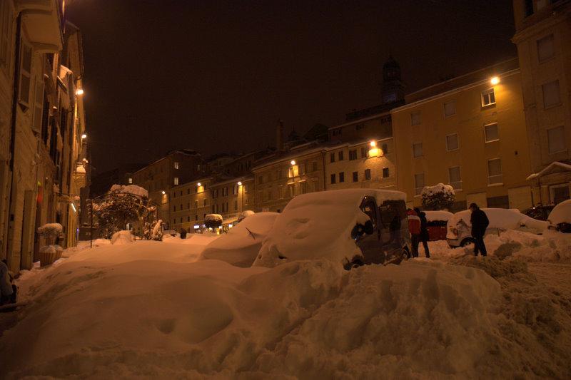 Neve-a-Macerata-foto-di-Roberto-Cherubini-161