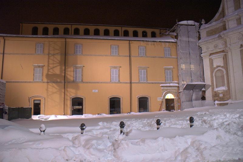 Neve-a-Macerata-foto-di-Roberto-Cherubini-210