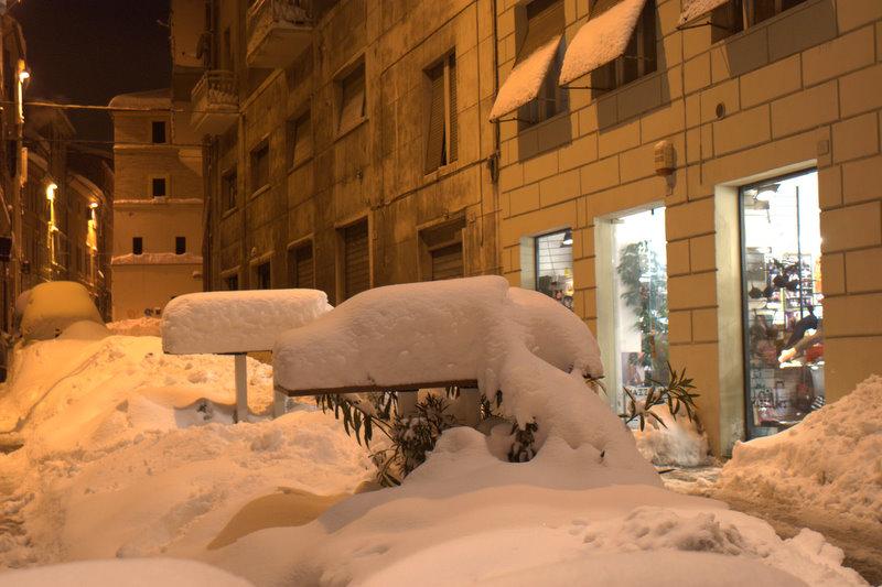 Neve-a-Macerata-foto-di-Roberto-Cherubini-221