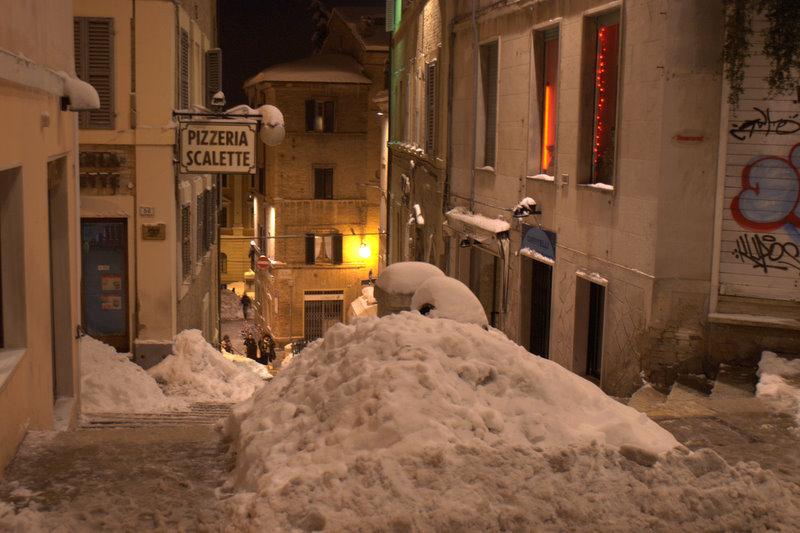 Neve-a-Macerata-foto-di-Roberto-Cherubini-231