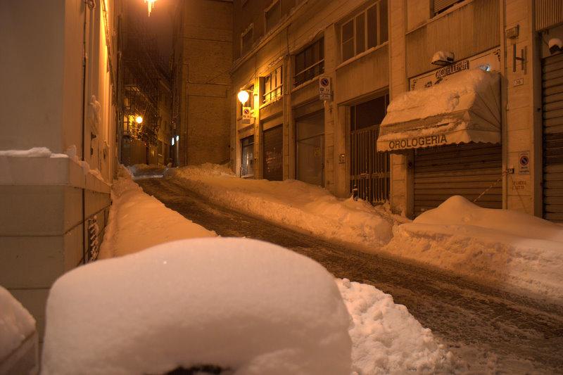 Neve-a-Macerata-foto-di-Roberto-Cherubini-251