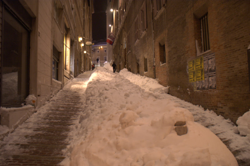 Neve-a-Macerata-foto-di-Roberto-Cherubini-261