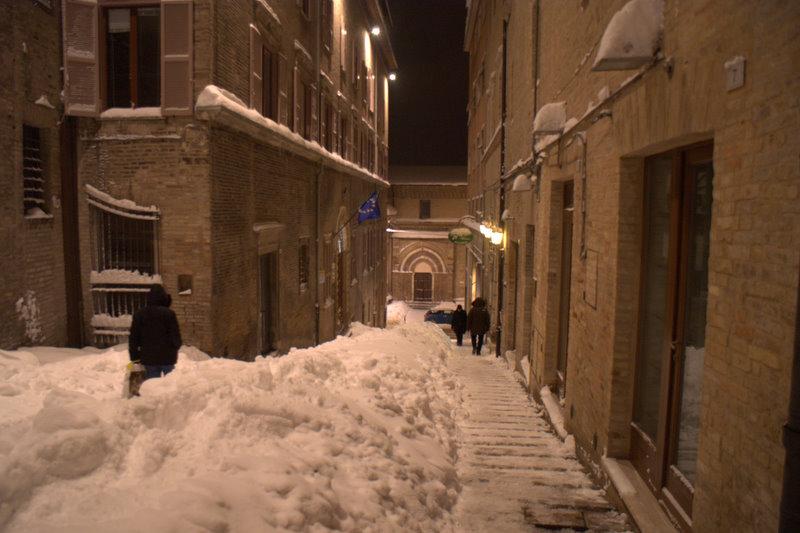 Neve-a-Macerata-foto-di-Roberto-Cherubini-271