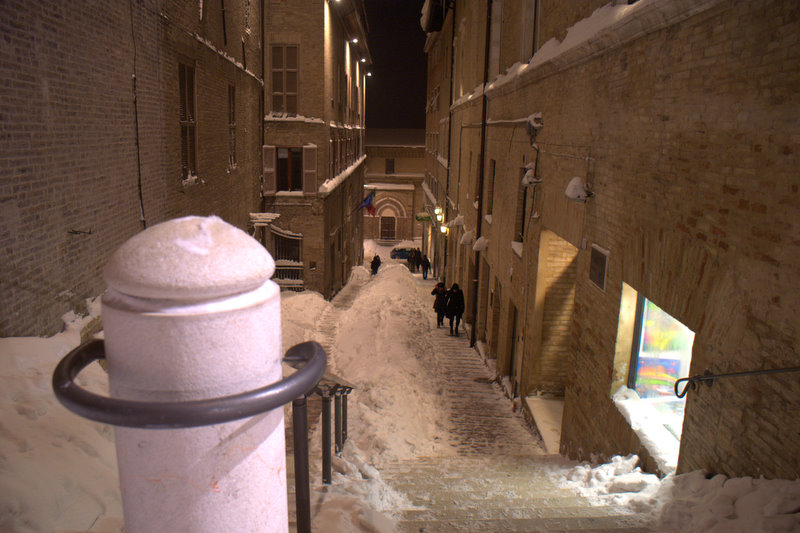 Neve-a-Macerata-foto-di-Roberto-Cherubini-281