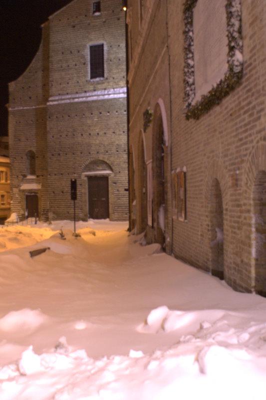 Neve-a-Macerata-foto-di-Roberto-Cherubini-291