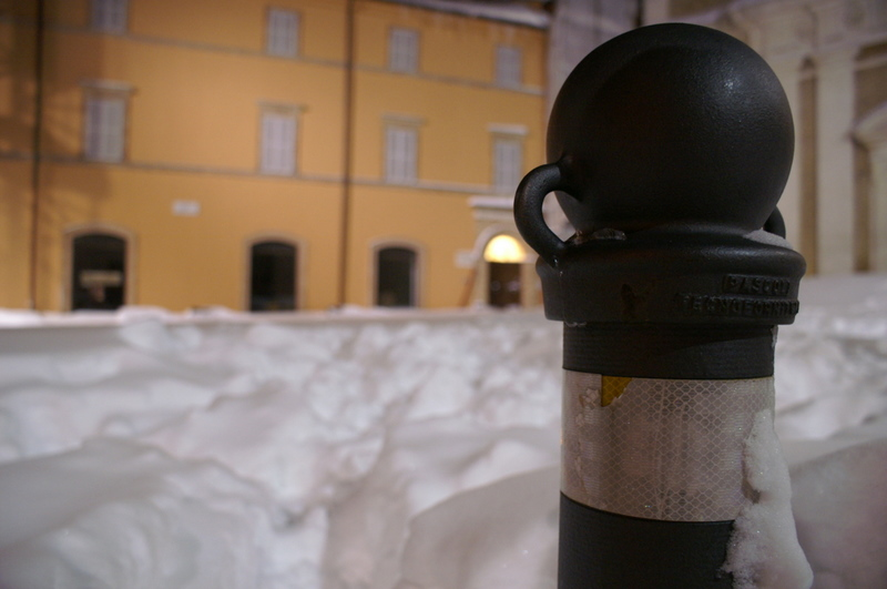 Neve-a-Macerata-foto-di-Roberto-Cherubini-310
