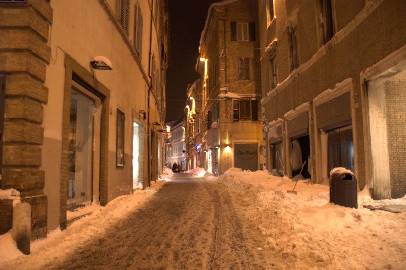 Neve-a-Macerata-foto-di-Roberto-Cherubini-341