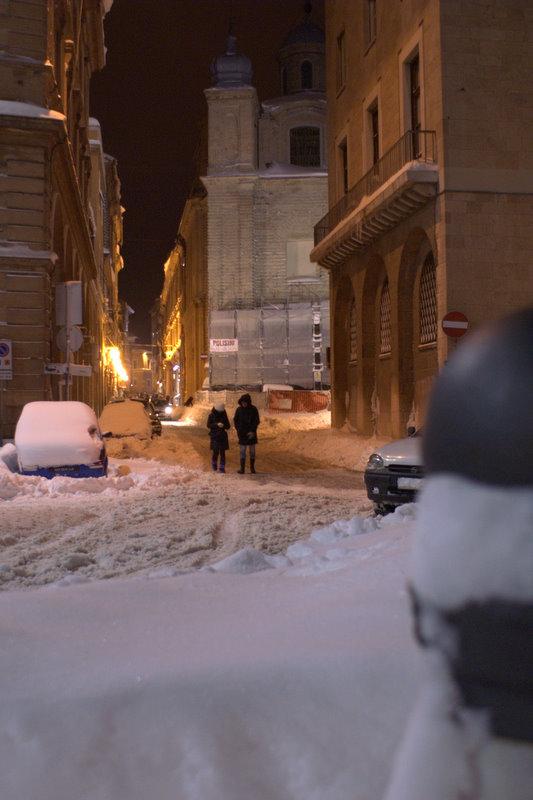 Neve-a-Macerata-foto-di-Roberto-Cherubini-410