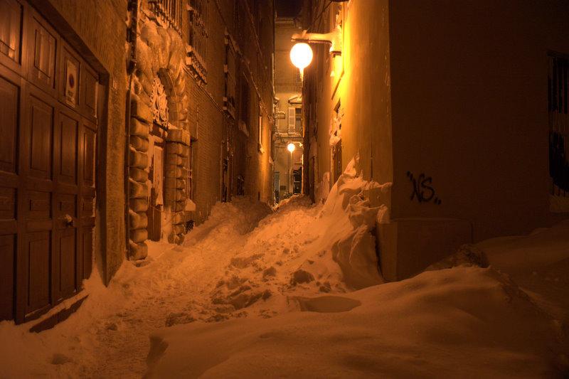 Neve-a-Macerata-foto-di-Roberto-Cherubini-411