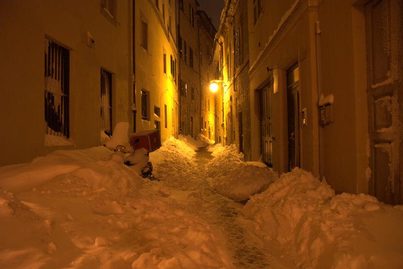 Neve-a-Macerata-foto-di-Roberto-Cherubini-421
