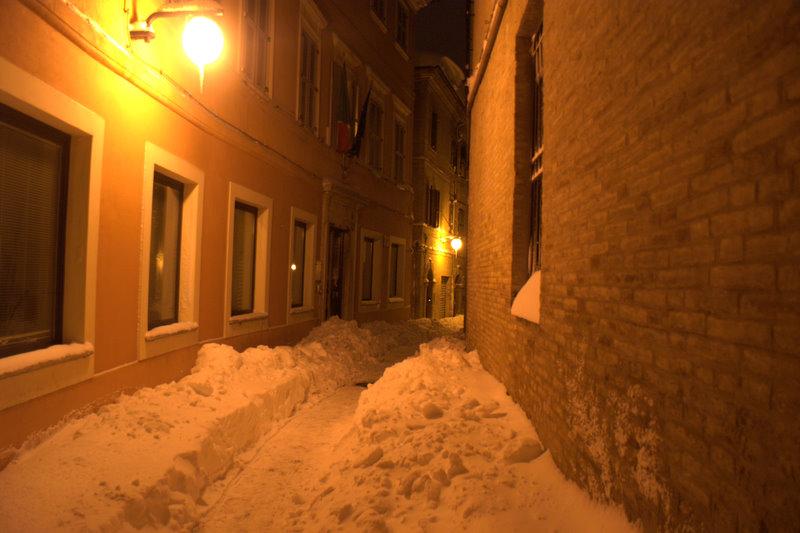 Neve-a-Macerata-foto-di-Roberto-Cherubini-431