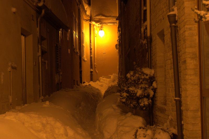 Neve-a-Macerata-foto-di-Roberto-Cherubini-471