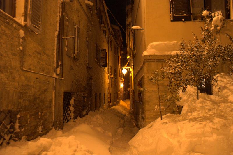Neve-a-Macerata-foto-di-Roberto-Cherubini-491