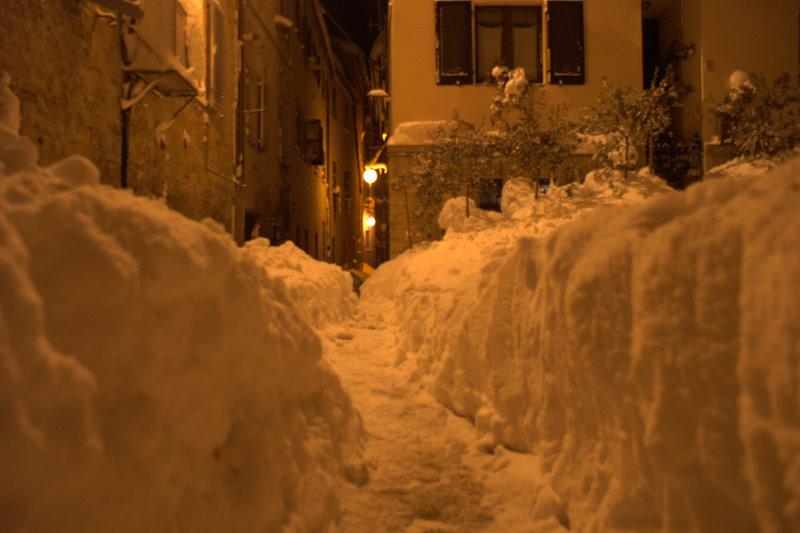 Neve-a-Macerata-foto-di-Roberto-Cherubini-501
