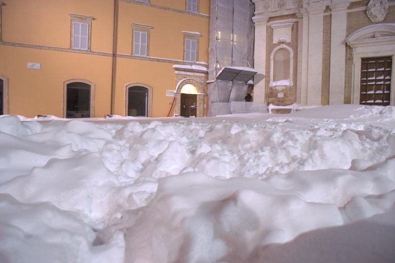 Neve-a-Macerata-foto-di-Roberto-Cherubini-510