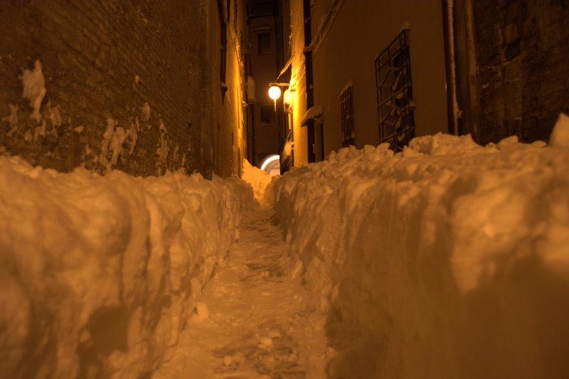 Neve-a-Macerata-foto-di-Roberto-Cherubini-511