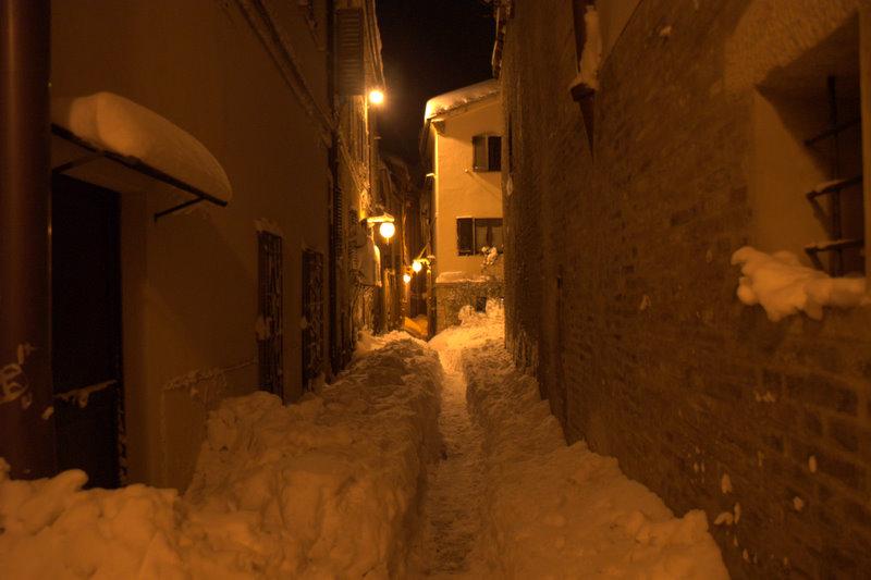 Neve-a-Macerata-foto-di-Roberto-Cherubini-521