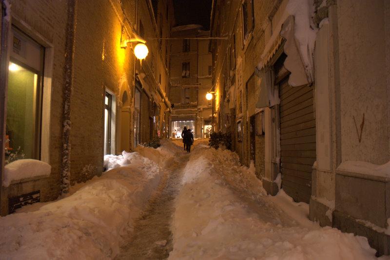 Neve-a-Macerata-foto-di-Roberto-Cherubini-610