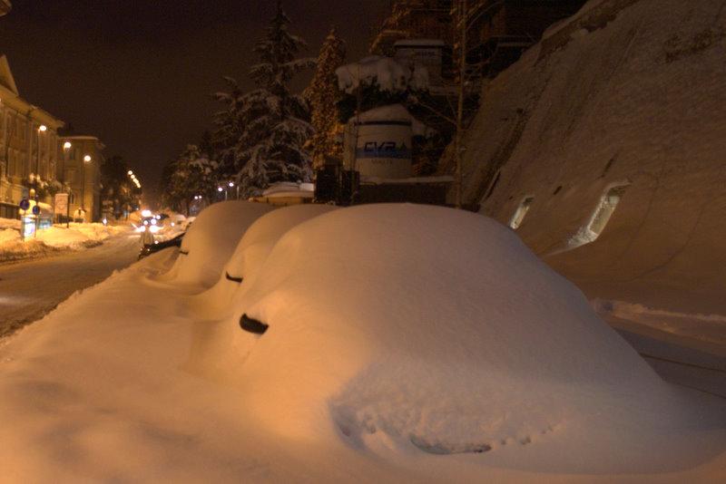 Neve-a-Macerata-foto-di-Roberto-Cherubini-91