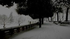 Neve-a-Macerata-foto-di-pietro-Alfei-4-300x168