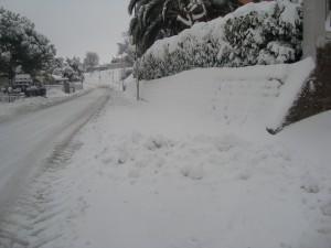 Neve-a-Montecosaro-2-300x225