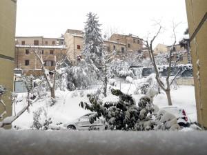 Neve-a-Petriolo-foto-di-Piero-Ciriaco-1-300x225